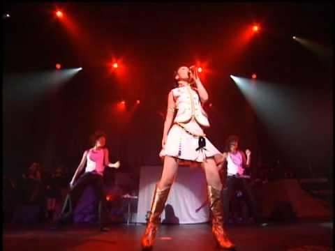 -garnet-moonfalco-live-2005-