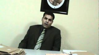 Dr. Mauro Vieira - defesa do consumidor - multa por gato de energia  - furto de energia elétrica