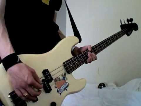 guns-n-roses-sweet-child-o-mine-bass-cover-bassmatt8602