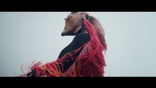 Keys N Krates - Nothing But Space (feat. Aqui)