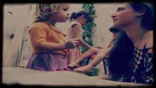 Tiê - Urso Video Letra