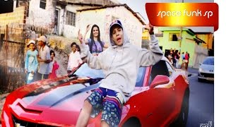 MC Don Juan - As Novinha Tão Demais ( Eo R7 Vai Botando, Botando ) + (Download) 2017