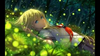 Innocence SAO (Lyrics) - Nightcore