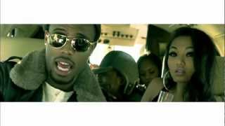 Ca$h Out - Exclusive ft. B.o.B (Official Video) HD