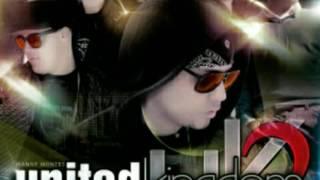 Corazón de Metal Manny Montes Feat Jeydan Josué Larios