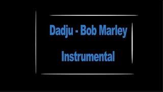 Dadju - Bob Marley || Instrumental | Prod by SVA Music | 2018 ||