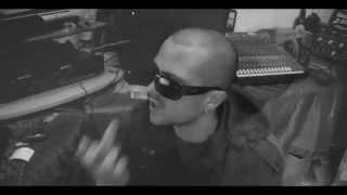 Don Jota - Fuck You