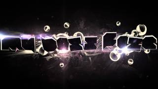 Wideboys & Sway (feat. McLean) - Shopaholic (FuntCase Remix)