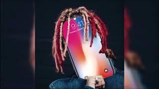 "Lil Pump -Gucci gang"" Siri version"