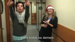 Rádio Comercial | Música de Natal 2009