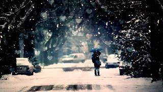 Lied vechi de dragoste - Adrian Paunescu