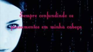 Evanescence - Going Under ( Tradução )
