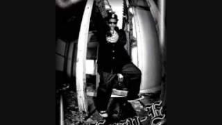 2Pac, Eazy-E, B.I.G  -  Strapped