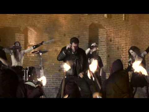 van-canto-kings-of-metal-official-vancanto