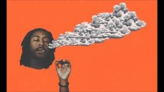Iman Omari - Free Fall