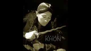 "Cuplikan Tembang Mistis Jawa "" Kidung Wahyu Kolosebo "" - Cipt. Habib M.Asyhari Adzomat Khon"