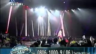 Dera - I Love You (Dewi Sandra) ~ Indonesian Idol 2012 - YouTube.mp4
