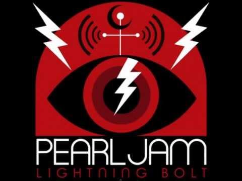pearl-jam-swallowed-whole-we-love-rock-n-roll