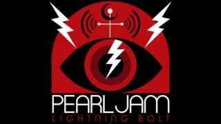 Pearl Jam - Swallowed Whole