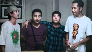 Sa Gitna ng Ulan by Breezy Boys