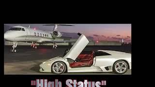 Migos/Takeoff type beat  (Soniqboybeats)
