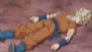 Dragon Ball Super  Rise [AMV]