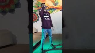 Ecko - D1SPUTA (Vivo)
