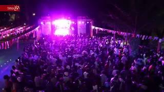 Festa Arraial Especial Dj Shimza
