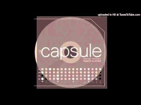 capsule-5ive-star-patrick-a
