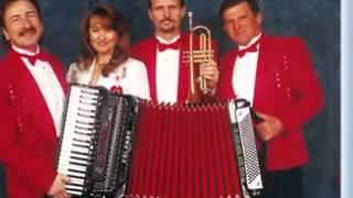"""Kapela Polinijna """"Biało Czerwoni"""" - Tango przegrane - Forfeited Tango"""