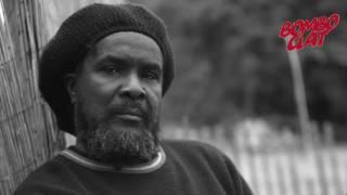 Pablo Moses - Reggae Warrior