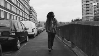 Moor Mother - Live In London 4/24/2017 (teaser)