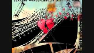 Marcy Playground - Thank You