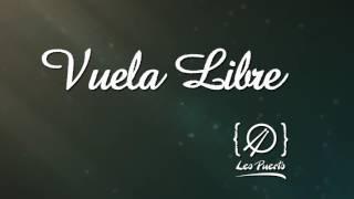Vuela Libre by Leo Puerto
