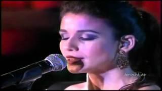 Paula Fernandes - Seio de Minas - TelediscoVideoArte