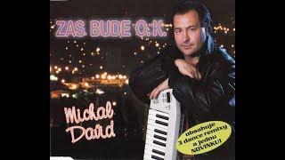 Michal David - Zas bude OK (1998)