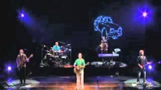 Zeca Baleiro - Babylon (DVD Baladas do Asfalto & Outros Blues)