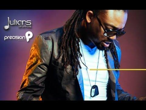 machel-montano-drop-it-down-2014-soca-music-sando-riddim-precision-prod-trinidad-julianspromostv-soca-music