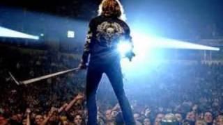 Whitesnake-'All Or Nothing'-1984