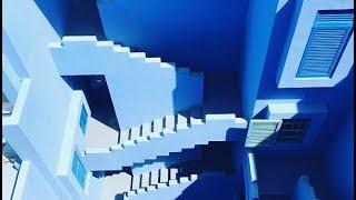 [ FREE USE ] - KODOMOi - Sunny - [Creative Commons, Kawaii Future Bass] [No Copyright Sound]