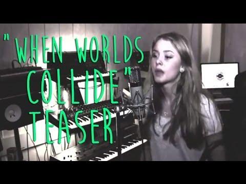 zara-larsson-when-worlds-collide-teaser-zara-larsson-official