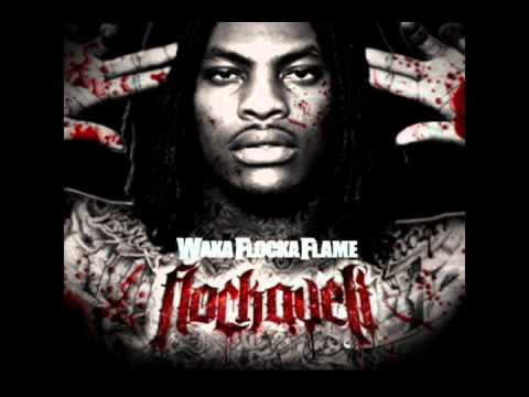 waka-flocka-flame-hard-in-the-paint-ft-gucci-manehigh-quality-explicit-version-hiphopgenius2011