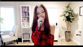 Ariana Grande - God is a woman (Jasmine Clarke Cover)