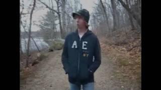 45 Shinedown Music Video