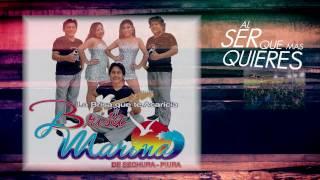 EN VIDA - BRISA MARINA DE SECHURA Video Lyric Oficial 2017