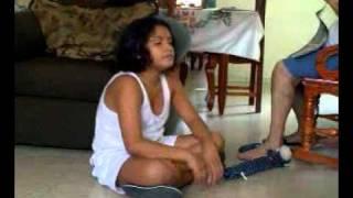 Qik - Mobile video by Oscar Gustavo Calderon