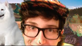 PIZZA DOG - SNCKPCK *MUSIC VIDEO* + *TRULY RARE MASTERPIECE*