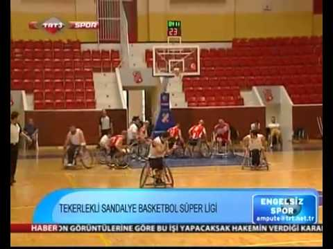 TBESF - TS Basketbol Süper Ligi Maç Sonuçları
