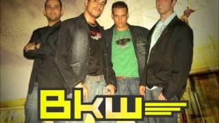 BKW - Pensando em voce COVER - feat - Mauricio Manieri - OFICIAL