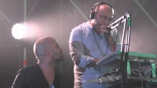 Negramaro - Un Amore Così Grande (Pistoia 10/07/14) HD